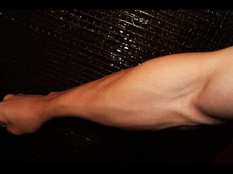 grip-and-forearm-workout-no-weights:-home-workout