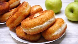 Пирожки по вкусу как в Кафе. Тесто можно хранить в холодильнике и замораживать.