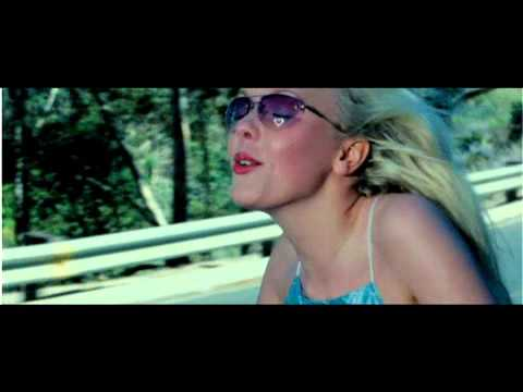Sylver - Forever In Love (Official Music Video)