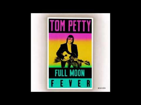 Tom Petty  Runnin Down a Dream Instrumental