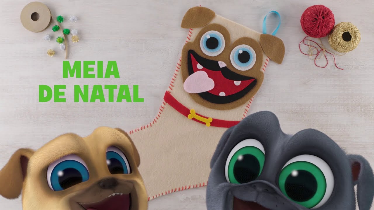 Puppy Dog Pals Toy Collection ... | 720x1280
