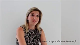 Video MPE - Recruter via une agence d'interim / agence de travail temporaire download MP3, 3GP, MP4, WEBM, AVI, FLV Agustus 2017