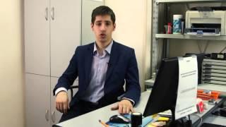 видео Сервисный ремонт ноутбуков Asus в Москве с гарантией: цены