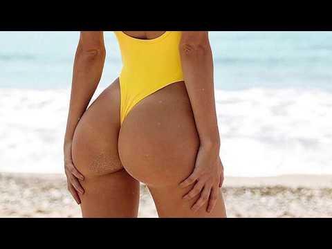 knackarsch-im-bikini-afrikanisches-dorf-nacktpornobilder