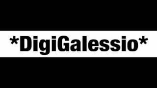 Repeat youtube video darix togni - Digi G'Alessio
