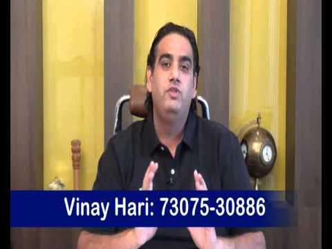 Tips for student applying US Student Visa F 1 in Punjabi