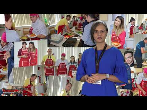 Join BeeSpeed - Timisoara Engineering Centre