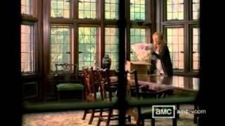 "AMC Rubicon Sneak Peek Episode S01E04 ""The Outsider"""