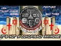 It's Not A Concpiracy Anymore! THIRD TEMPLE Brings END TIMES CHRISTIAN, ISLAMIC & JEWISH Prophecies