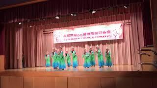 Publication Date: 2019-12-11 | Video Title: 大埔舊墟公立學校_第37屆舞賽