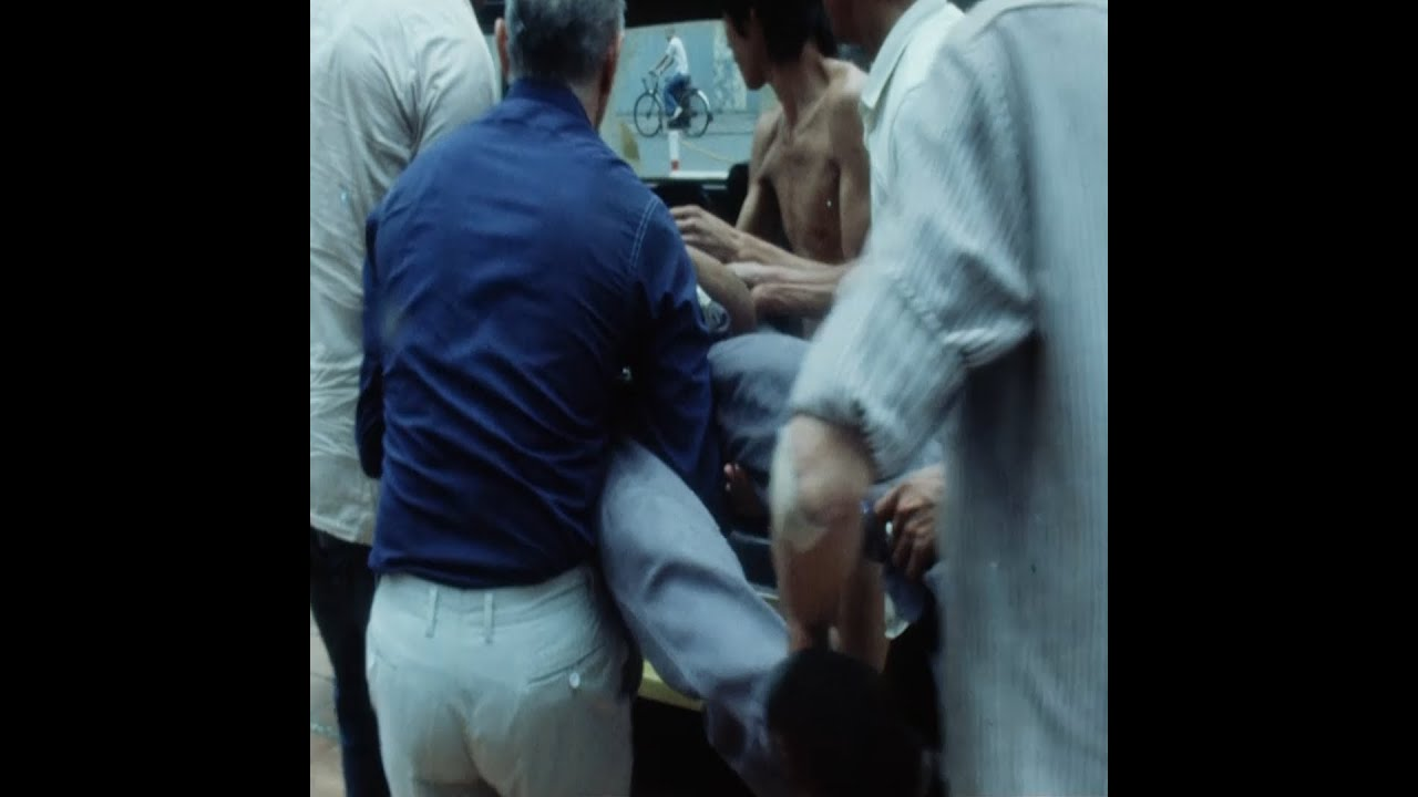 30 tháng 4: Chuyện những sĩ quan VNCH 'tuẫn tiết' khi Sài Gòn thất thủ