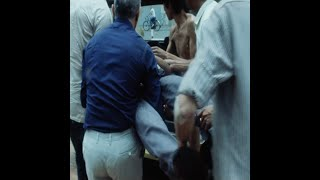 30 tháng 4 Chuyện những sĩ quan VNCH tuẫn tiết khi Sài Gòn thất thủ