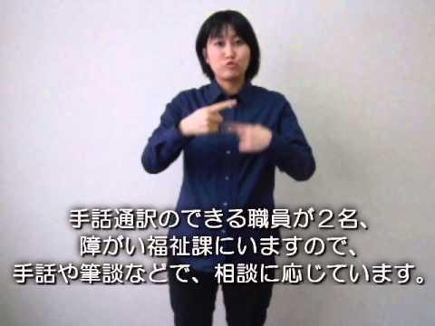 ������������������������������ youtube