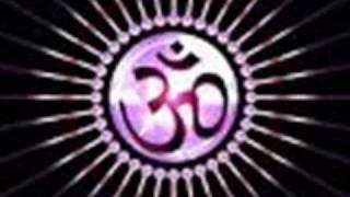 Arya Samaj Bhajan 3