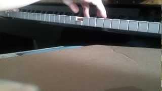 Video F.CUZ(포커즈) - No.1 Piano Cover by Li Tim Yau(with piano sheet) download MP3, 3GP, MP4, WEBM, AVI, FLV Agustus 2018