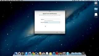 How To Get OS X Mountain Lion Server 2.0 Free On Mac