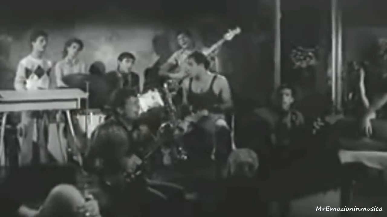 Hit parade Italia 1962 - YouTube