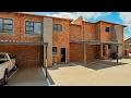 3 Bedroom Duplex for sale in Gauteng | Johannesburg | Roodepoort | Wilgeheuwel | 120 Pa |