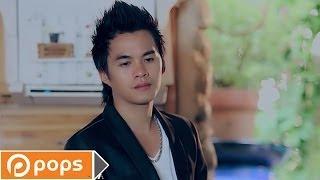 Người Đã Như Mơ - Hoàng Lâm ft Hồng Phượng [Official]