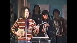 Live at Nagata Jinja, Kobe, January 21st 1996. One year after the K...
