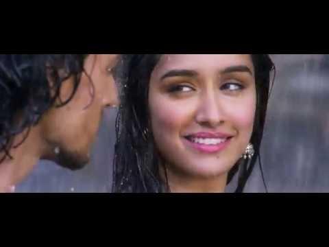 Индийские фильмы, индийское кино смотреть онлайн бесплатно