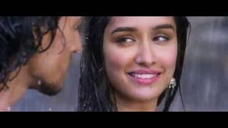 Индия супер Новый фильм Бунтарь 2016. Клип