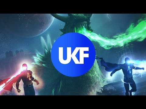 Snails & Adventure Club - Follow Me (ft. Sara Diamond)