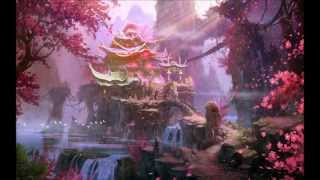 Video Soul of China (Epic Emotional Traditional Chinese Music) download MP3, 3GP, MP4, WEBM, AVI, FLV Oktober 2018