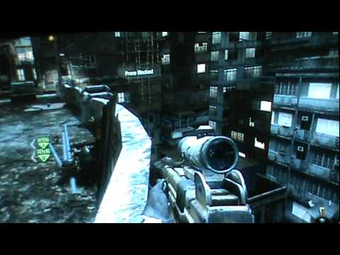 spots and glitches on kowloon