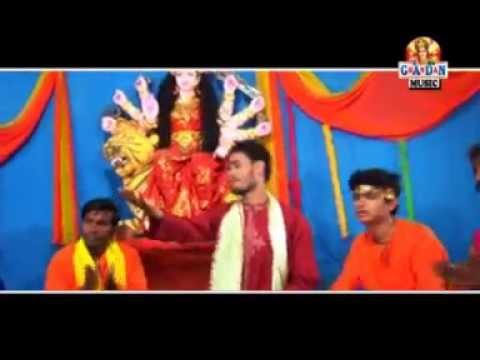 Bhola Sang Lare Barr - Diyena Ke Anjor - Dakalu Yadav - Chhattisgarhi Devotional Song