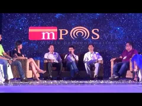 2016.06 - Cloud8 Sixth - Night - Global CyberSoft