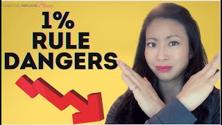 1% Rule Real Estate is Dangerous: How to analyze a rental property FAST for Busy Professionals