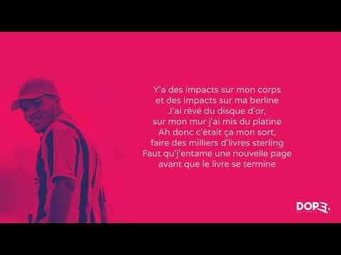 Diplo ft Niska - Boom Bye Bye | LYRICS / PAROLES