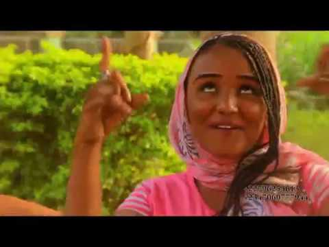 Aghali Niger- New hausa Music Video 2017