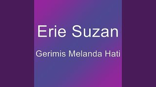 Download Lagu Gerimis Melanda Hati mp3