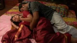 Tamil shanthi movie actress archana hot seduction video clip PART 1.flv