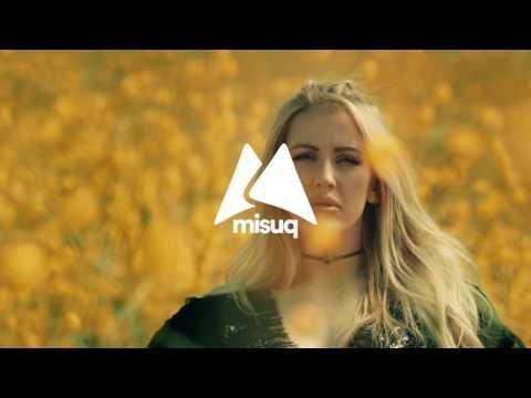 Kygo & Ellie Goulding - First Time (Pilot Remix)