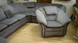 Перетяжка углового дивана част2(, 2017-05-21T20:10:50.000Z)