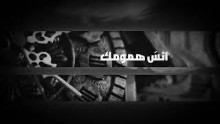 روائع  الداعية مصطفى حسني (أربع وحوش محتاج تروضهم فى السنة الجديدة)