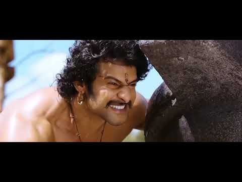 bahubali 1 full movie english subtitle