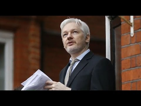 WikiLeaks hit by cyberattack as it releases more DNC emails