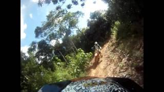 Video Rhennan #204(camera) Guilherme #991 - Training Passing - By GoPro HD download MP3, 3GP, MP4, WEBM, AVI, FLV Oktober 2018