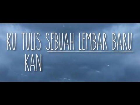 Daydream Travelers - Berlayar (Lyric Video)