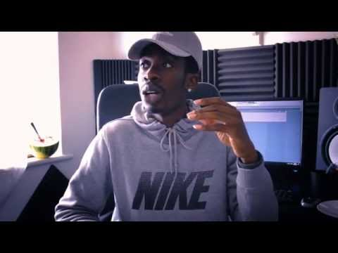 Beat Making Essentials with Jay Stacks | FOR BEGINNERS