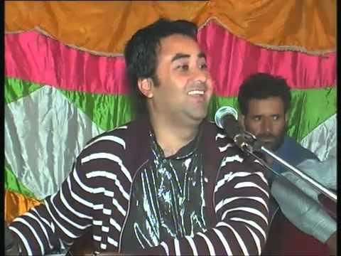Rashid Jahangir Best Kashmir Song forever