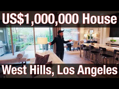 what-$1-million-gets-you-in-los-angeles---part-2