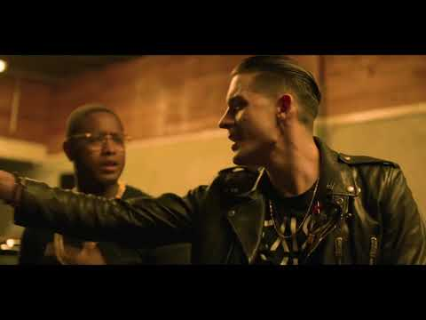 NF - Leave Me Alone - YouTube