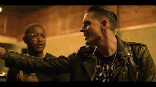 G-Eazy - Leviathan (Music Video)