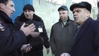 Мэр Москвы Собянин дал указание К.Шарипову по выявлению нерадивых работодателей