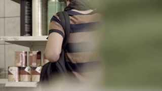 Überall Gespenster  - Trailer